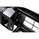 2010-2014 SVT Raptor ADD Venom Paneled Front Off-Road Bumper No Winch 15