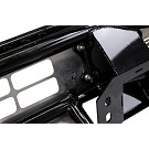 2010-2014 SVT Raptor ADD Venom Paneled Front Off-Road Bumper No Winch 18