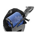 11-16 F250 & F350 6.7L aFe Stage 2 Pro 5 R Cold Air Intake  04