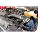 11-14 F150 5.0L AFE Intake with 5-Star Custom Tunes 12