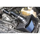 11-14 F150 3.7L V6 S3M Phase 3 Package 07
