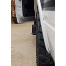 2009-2014 F150 AMP Research PowerStep Plug-N-Play Running Boards 13