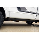 2009-2014 F150 AMP Research PowerStep Plug-N-Play Running Boards 16