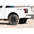 2009-2014 F150 AMP Research BedStep2 Box-Side Step 20