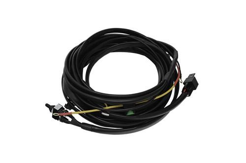 Xr650r Dual Sport Wiring Harness - Wiring Diagram Files on wesbar wiring harness, bully dog wiring harness, rigid industries wiring harness, xr650r dual sport wiring harness,