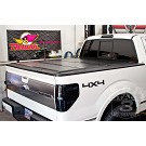 04-14 F150/Raptor 5.5Ft Bed BAK G2 Tonneau 10