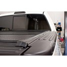 04-14 F150/Raptor 5.5Ft Bed BAK G2 Tonneau 02