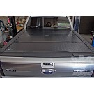 04-14 F150/Raptor 5.5Ft Bed BAK G2 Tonneau 16