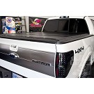 04-14 F150/Raptor 5.5Ft Bed BAK G2 Tonneau 17