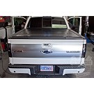 04-14 F150/Raptor 5.5Ft Bed BAK G2 Tonneau 15