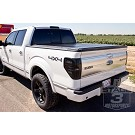 04-14 F150/Raptor 5.5Ft Bed BAK G2 Tonneau 06