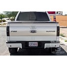 04-14 F150/Raptor 5.5Ft Bed BAK G2 Tonneau 18
