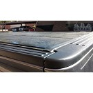 2008-2016 F250 & F350 BAKFlip G2 Hard-Folding Tonneau Cover 8ft Bed 11