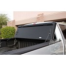2008-2016 F250 & F350 BAKFlip G2 Hard-Folding Tonneau Cover 8ft Bed 14
