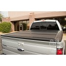 04-14 F150/Raptor 5.5Ft Bed BAK G2 Tonneau 22