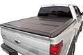 2004-2014 F150 BAKFLIP G2 Tonneau Cover 8ft Bed