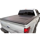 04-14 F150/Raptor 5.5Ft Bed BAK G2 Tonneau 01