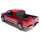 2015-2019 F150 6.5ft Bed BAKFlip MX4 Hard Folding Tonneau Cover 05