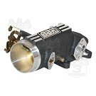 96-04 Mustang GT 4.6L BBK 78mm Throttle Body/Plenum Kit 02