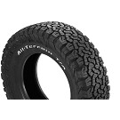 LT275/65R20 BF Goodrich All-Terrain T/A KO2 Off-Road Tire 02