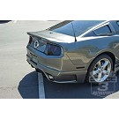 10-12 Mustang Cervini's Stalker Body Kit 11