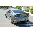 10-12 Mustang Cervini's Stalker Body Kit 14