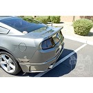 10-12 Mustang Cervini's Stalker Body Kit 15