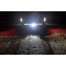 2011-2014 F150 & Raptor Diode Dynamics LED Backup Lights (Set of 2) 06