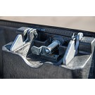 04-14 F150 6.5ft Bed DECKED Sliding Storage System 07