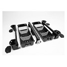 04-14 F150 6.5ft Bed DECKED Sliding Storage System 19