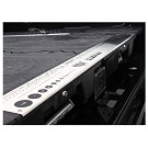 04-14 F150 6.5ft Bed DECKED Sliding Storage System 16
