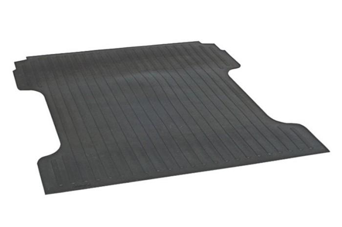 2005 2020 Tacoma Dee Zee Heavyweight Bed Mat 6 Bed Dz86964