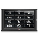 1994-2019 Ford Diesel Vehicle Edge Evolution CTS2 Tuner & Vehicle Monitor 04