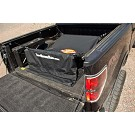 Tuff Truck Bed Cargo Storage Bag - Black 20