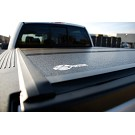 2015-2020 F150 6.5ft Bed BAKFLIP FiberMax Tonneau Cover 10