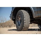 LT275/60R20 BF Goodrich All-Terrain T/A KO2 Off-Road Tire 10