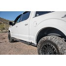2009-2014 F150 AMP Research BedStep2 Box-Side Step 14