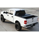 04-14 F150/Raptor 5.5Ft Bed BAK G2 Tonneau 09