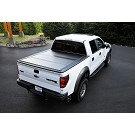 04-14 F150/Raptor 5.5Ft Bed BAK G2 Tonneau 08