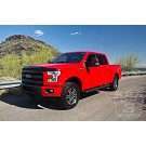 14-20 F150 4WD FOX 2.0 Stage 1 Package 02