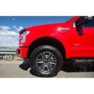 14-20 F150 4WD FOX 2.0 Stage 1 Package 07