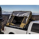 Freespirit Recreation M60 Adventure Series Rooftop Tent (3-5 Person) 14
