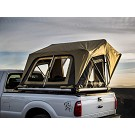 Freespirit Recreation M60 Adventure Series Rooftop Tent (3-5 Person) 16