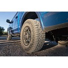 LT305/55R20 Falken WildPeak All-Terrain A/T3W Off-Road Tire 04