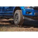 LT305/55R20 Falken WildPeak All-Terrain A/T3W Off-Road Tire 07