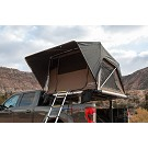 Freespirit Recreation M60 Adventure Series Rooftop Tent (3-5 Person) 21
