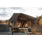 Freespirit Recreation M60 Adventure Series Rooftop Tent (3-5 Person) 22
