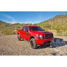 09-13 F150 2WD ICON Stage 1 Suspension Package 04