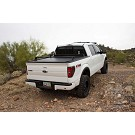 09-13 F150 4WD ICON Stage 4 Package with Tubular UCAs 15