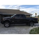 2014 F150 4WD ICON Stage 4 Package with Tubular UCAs 05